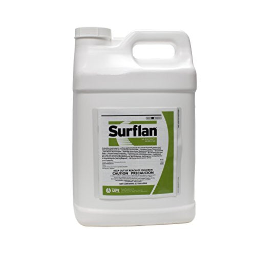 Surflan AS Pre Emergent Herbicide