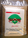 Evergreen Elite 5 Way Turf Type Tall Fescue Grass Seed Blend 10#
