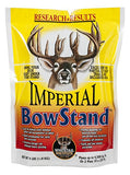 Whitetail Institute 4 Pounds Imperial Bow Stand Plot Mix