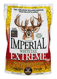 Whitetail Institute 23 Pounds Imperial Extreme