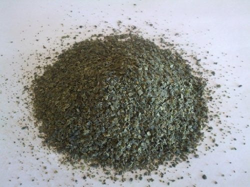 3 Pound Kelp Meal- Organic Fertilizer From The Dirty Gardener - The Dirty Gardener