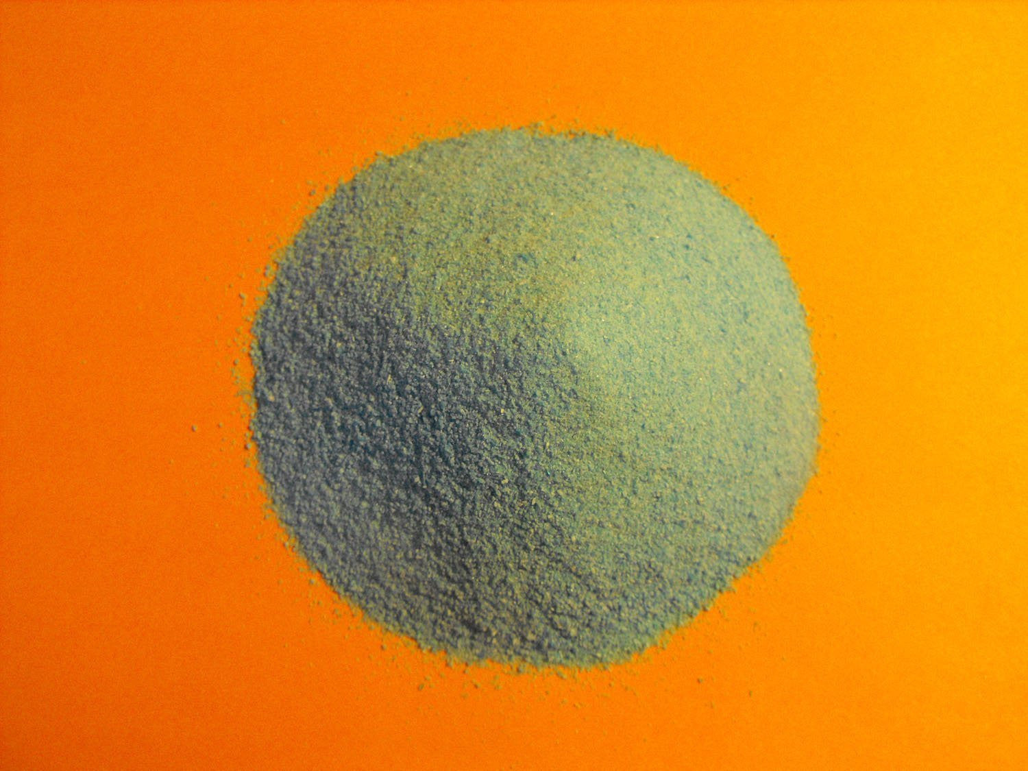 Copper Sulfate 99% Pure Copper Sulfate, 1 Pound