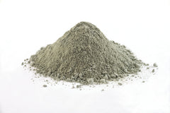 1 Pound Bentonite Clay Powder - The Dirty Gardener
