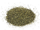 1 Pound Kelp Meal- Organic Fertilizer.  From The Dirty Gardener - The Dirty Gardener