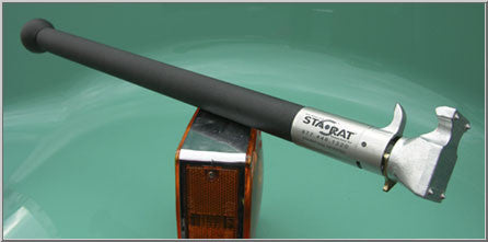 STA-RAT Semi Tandem Pin Axle Release Tool for Truckers
