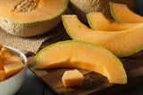 'Hales Best Jumbo' Melon Seed 1# Bulk From The Dirty Gardener - The Dirty Gardener