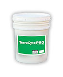 TerraCyte PRO ALGAECIDE/FUNGICIDE 50 POUND BAG OR BUCKET