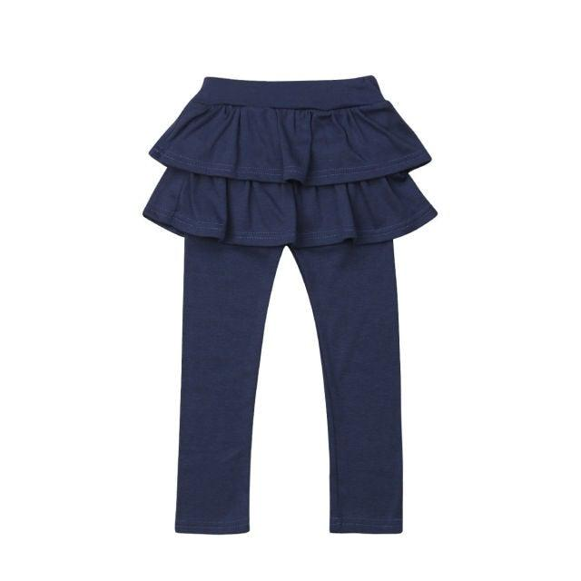baby-toddler-clothing-little-girl-dresses-boutique-clothes-dresses-fall-summer-winter-spring-kids-childrens-outfit