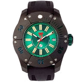 DelTat Heavy Armor G Set 3 Watch