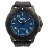 DelTat Umi U-743 Black Watch