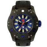 DelTat Heavy Armor B Set 3 Watch