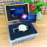 DelTat Tenmon SN 2005ap Watch & Transportation Case