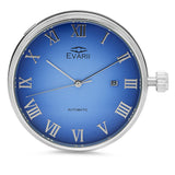 Égard Evarii OCEANA Automatic Starter Kit Watch