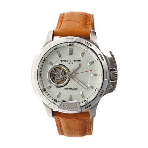 Giorgio Fedon 1919 TIMELESS IV Watch GFBG002