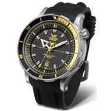 Vostok Europe Anchar Submarine Automatic Watch NH35A/5105143