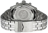 Invicta Men's 0620 Specialty Watch
