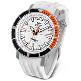 Vostok Europe AN-225 MRIYA Automatic Watch NH35/5555233