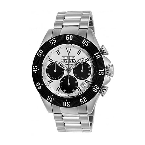 Invicta Men's 22392 Speedway Watch