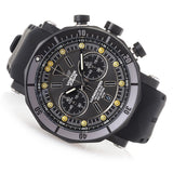 Vostok Europe Lunokhod-2 Chrono Watch 6S21/620E529