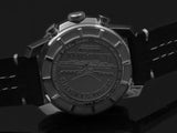 Vostok Europe Ekranoplan Watch 6S21-546A508