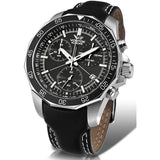 Vostok Europe N1 Rocket Chrono Line Watch 6S30/2255177