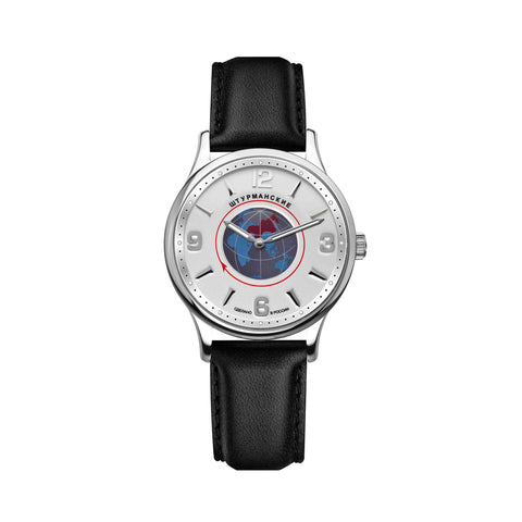 Sturmanskie Heritage Sputnik Watch 2034/3311814