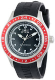 Invicta Men's 15227 Specialty Watch