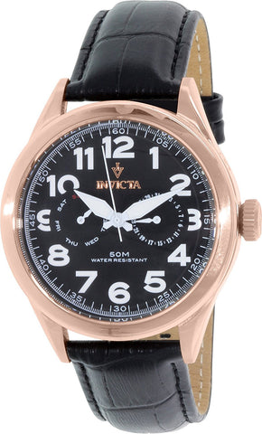 Invicta Men's 11742 Vintage Watch