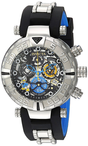 Invicta Men's 24509 Disney Watch
