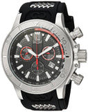 Invicta Men's 19575 Jason Taylor Watch
