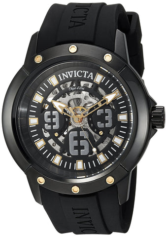 Invicta Men's 22632 Objet D Art Automatic Watch