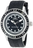 Invicta Men's 15222 Specialty Watch