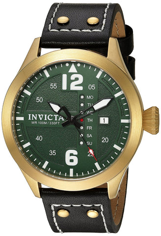 Invicta Men's 22185 I-Force Watch