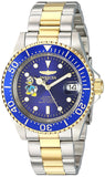 Invicta Men's 24397 Disney Automatic Watch