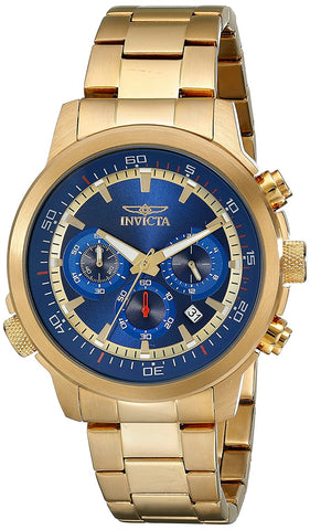 Invicta Men's 19241 Specialty Watch