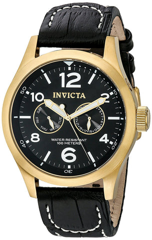 Invicta Men's 10491 I-Force Watch