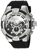Invicta Men's 24691 Bolt Quartz Multifunction Watch