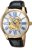 Invicta Men's 23635 Vintage Automatic Watch