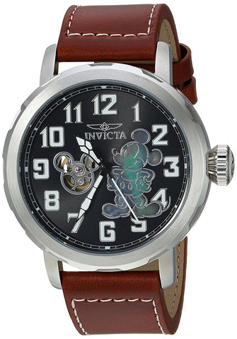 Invicta Men's 23794 Disney Automatic Watch