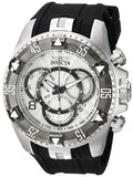 Invicta Men's 24272 Excursion Watch