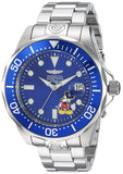 Invicta Men's 24497 Disney Automatic Watch