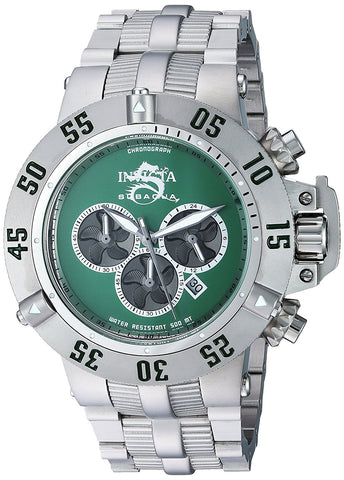 Invicta Men's 24449 Subaqua Watch