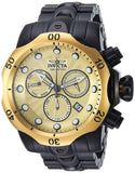 Invicta Men's 23896 Venom Watch