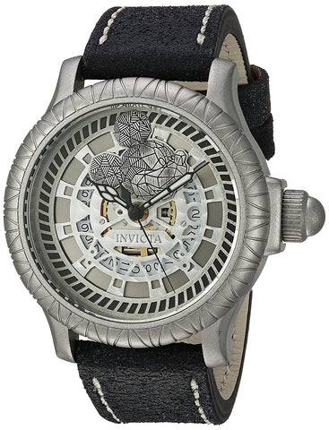 Invicta Men's 22739 Disney Watch