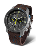 Vostok Europe Ekranoplan Watch 6S21-546H514