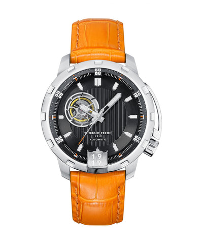 Giorgio Fedon 1919 TIMELESS I Watch GFAQ021