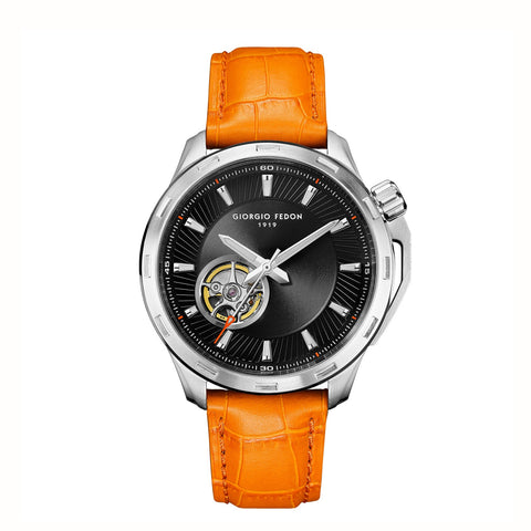 Giorgio Fedon 1919 TIMELESS VII Man Watch GFCG001