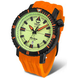 Vostok Europe AN-225 MRIYA Automatic Watch NH35/5554234