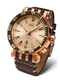 Vostok Europe Energia 2 Watch NH35/575B281