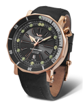 Vostok Europe Lunokhod-2 Automatic Watch NH35/6209209